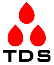 TDS Industrial